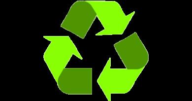 Programul de colectare a deșeurilor pe anul 2020